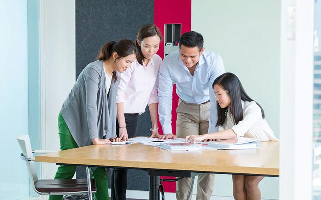 为什么工作中,需提交书面工作计划?